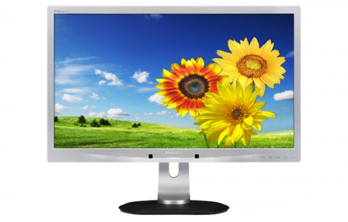 philips-231p4upes-il-monitor-usb-docking-2.jpg