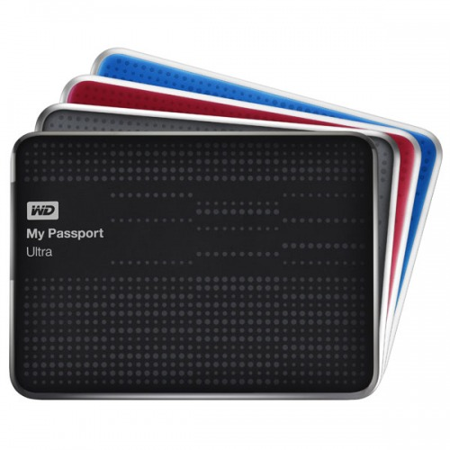 wd-my-passport-ultra-storage-integrato-ad-alta-vel-2.jpg