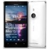 Nokia Lumia 925, smartphone evoluto con Windows Phone 8