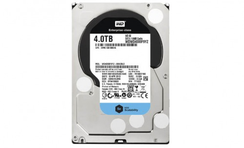wd-se-hard-disk-per-data-center-scale-out-1.jpg