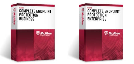 mcafee-complete-endpoint-protection-protezione-chi-1.jpg