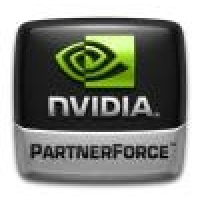 Nvidia PartnerForce, il programma di canale per i rivenditori
