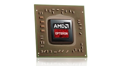 amd-opteron-x-series-cpu-per-ambienti-server-scale-1.jpg