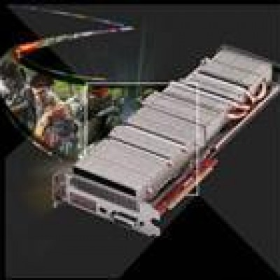 Computex, AMD tra nuove APU e sistemi cloud