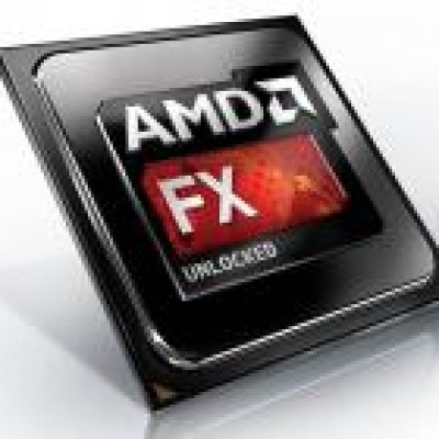 AMD FX-9590, CPU desktop a 5 GHz