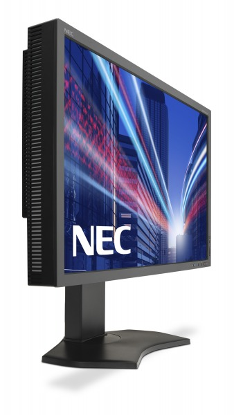 nec-multisync-p242w-display-professionale-per-ambi-1.jpg