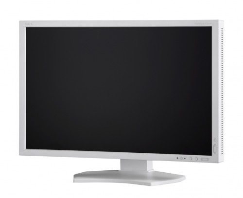 nec-multisync-p242w-display-professionale-per-ambi-2.jpg