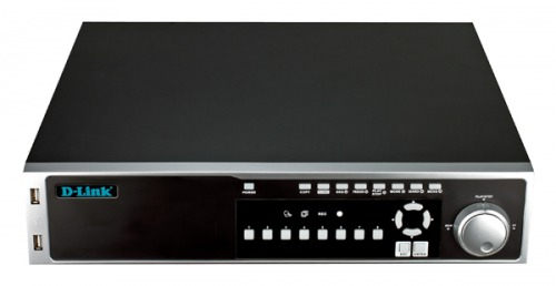 d-link-dnr-2060-08p-justconnect-registrazione-vide-1.jpg