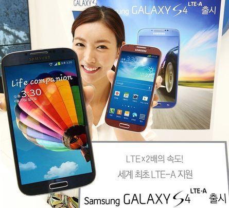 galaxy-s4-lte-advanced-lo-smartphone-con-velocit-4-1.jpg