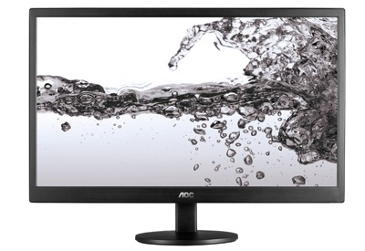 aoc-70id-display-1.jpg