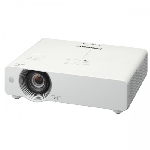 panasonic-wireless-projector-condivisione-semplifi-1.jpg