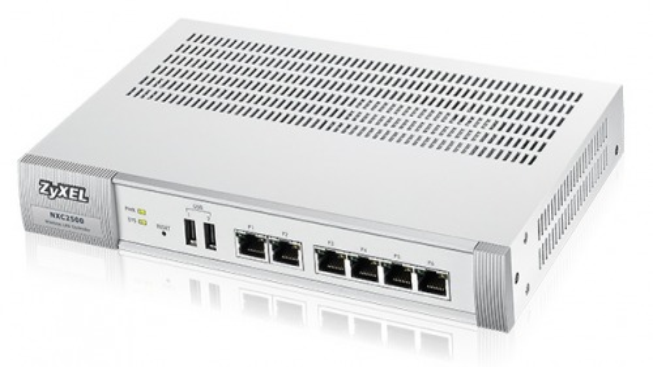 zyxel-nuove-offerte-per-il-comparto-wireless-2.jpg