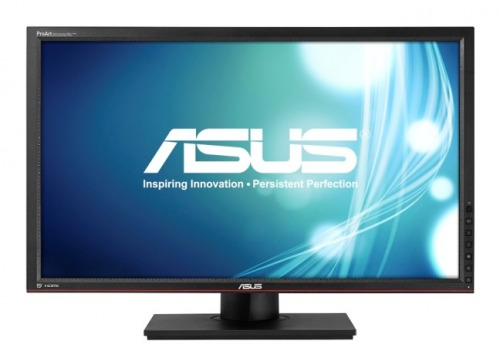 asus-pa279q-wqhd-display-per-la-grafica-profession-1.jpg