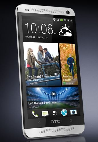 htc-one-riceve-l-aggiornamento-android-4-2-2-1.jpg