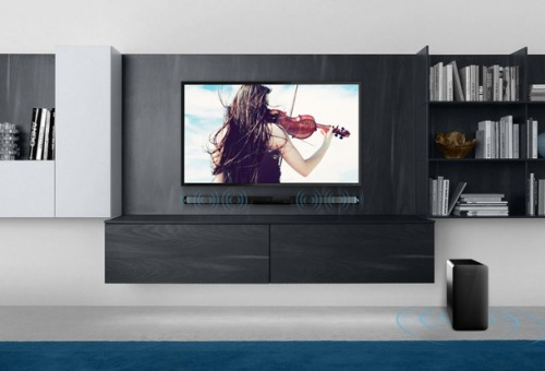 oneklick-it-energy-soundbar-sb5-bluetooth-diffusor-1.jpg