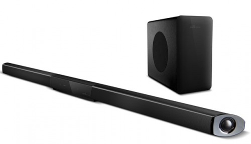 oneklick-it-energy-soundbar-sb5-bluetooth-diffusor-2.jpg