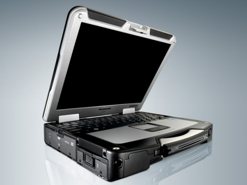 panasonic-toughbook-ora-con-windows-8-2.jpg