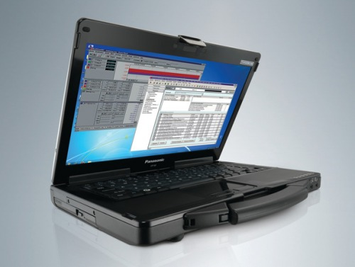 panasonic-toughbook-ora-con-windows-8-3.jpg