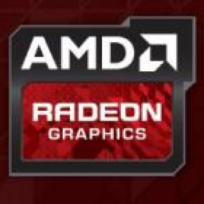 AMD Never Settle Forever, nuovi bundle per gamer