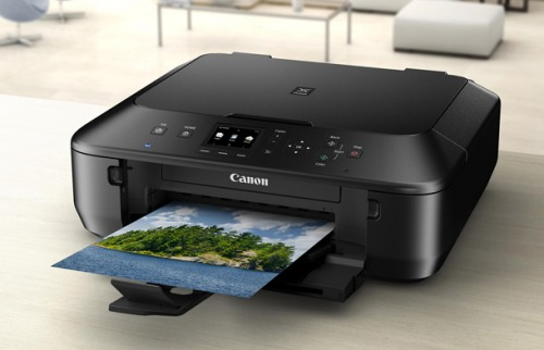 canon-pixma-i-multifunzione-always-connected--1.jpg