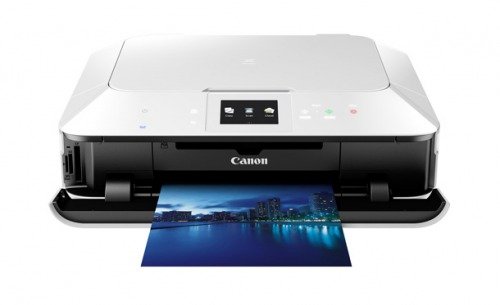 canon-pixma-i-multifunzione-always-connected--3.jpg