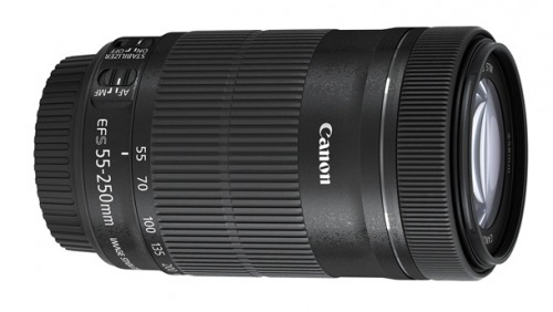 canon-ef-s-55-250mm-f4-5-6-is-stm-telezoom-di-alta-1.jpg