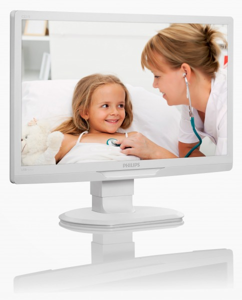 philips-clinical-review-monitor-per-il-settore-cli-1.jpg