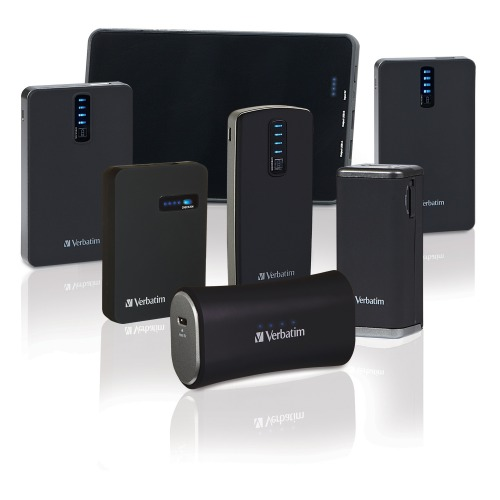 verbatim-dual-usb-e-portable-power-pack-per-la-ric-1.jpg