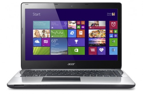 ifa-2013-i-desktop-acer-all-in-one-e-i-notebook-pe-2.jpg