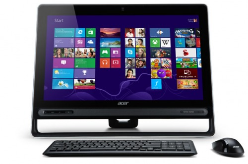 ifa-2013-i-desktop-acer-all-in-one-e-i-notebook-pe-3.jpg