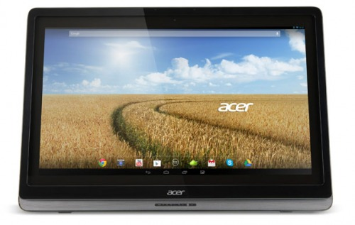 ifa-2013-i-desktop-acer-all-in-one-e-i-notebook-pe-4.jpg