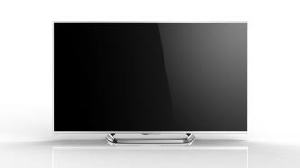 ifa-2013-nuove-tv-ultra-hd-e-smart-tv-android-da-h-2.jpg