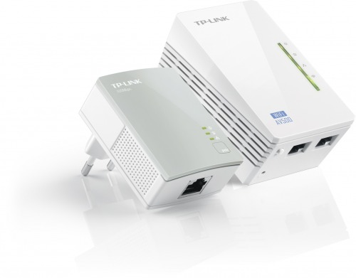 tp-link-porta-all-ifa-nuovi-dispositivi-networking-3.jpg