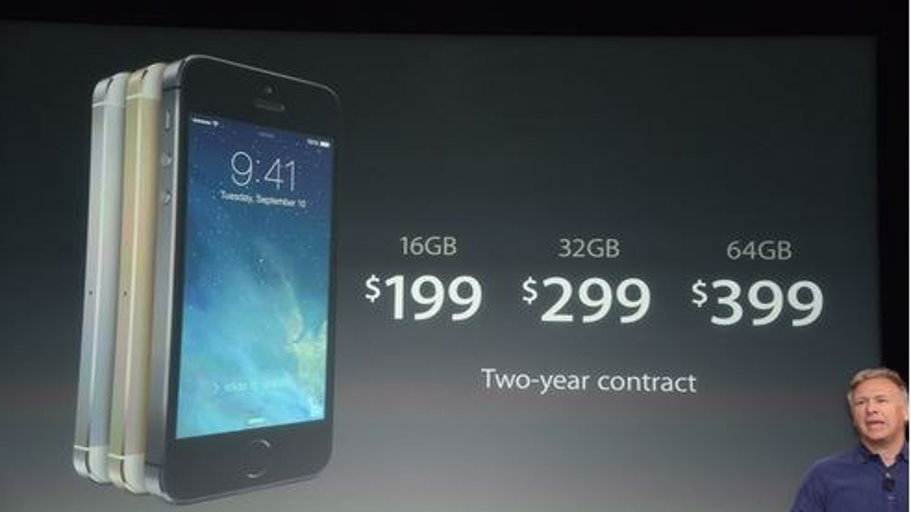 nuovo-iphone-5s-lettore-di-impronte-digitali-cpu-e-1.jpg