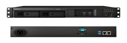 synology-rackstation-rs214-nas-compatto-per-le-azi-1.jpg