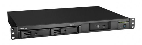 synology-rackstation-rs214-nas-compatto-per-le-azi-2.jpg