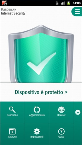 kaspersky-internet-security-for-android-protezione-1.jpg