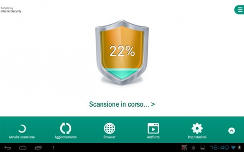 kaspersky-internet-security-for-android-protezione-2.jpg
