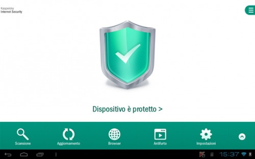 kaspersky-internet-security-for-android-protezione-3.jpg