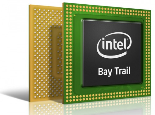 intel-e-i-nuovi-soc-bay-trail--1.jpg