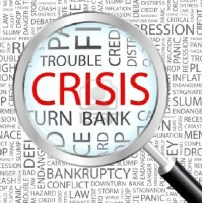 Confcommercio, confermati gli effetti negativi dell'aumento dell'IVA
