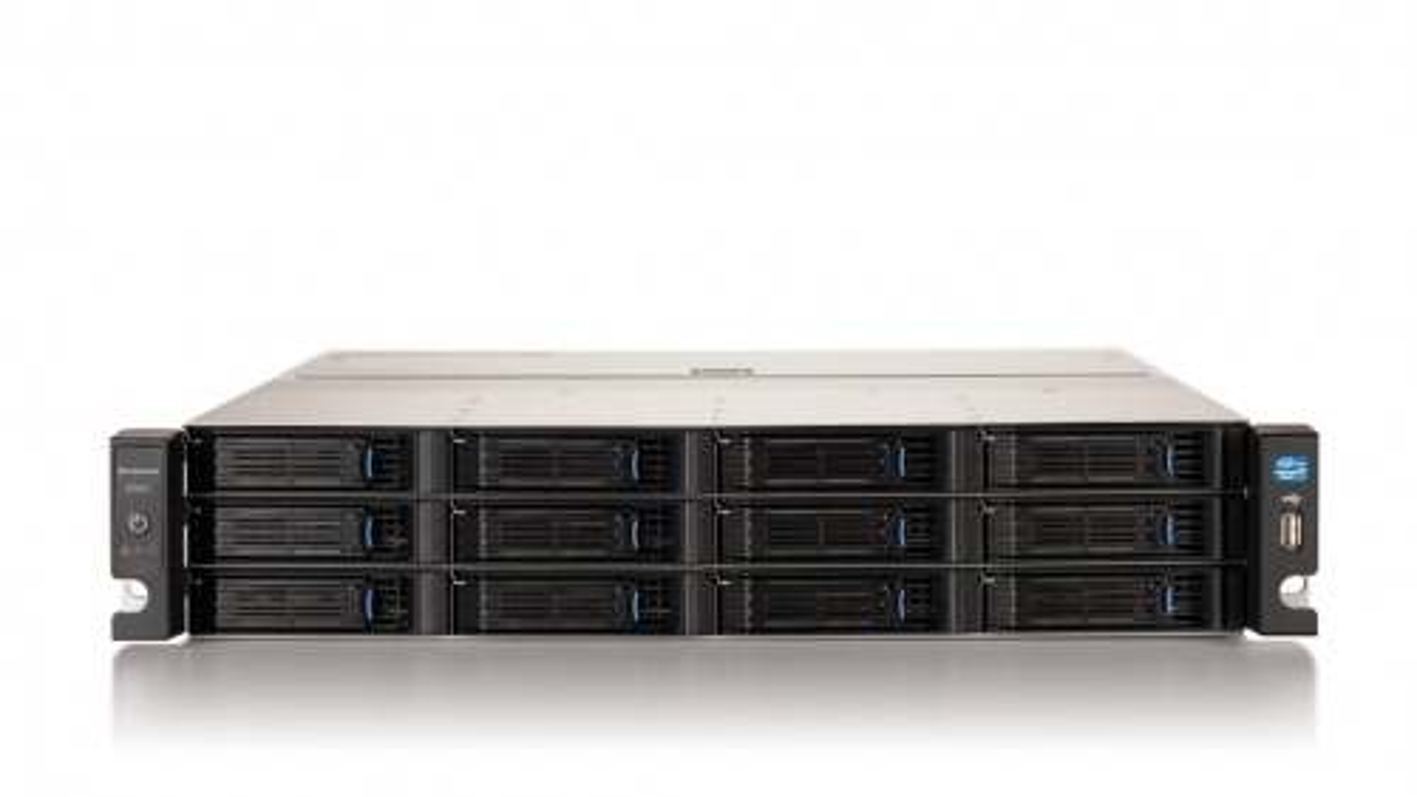 lenovoemc-lo-storage-e-le-partnership-2.jpg