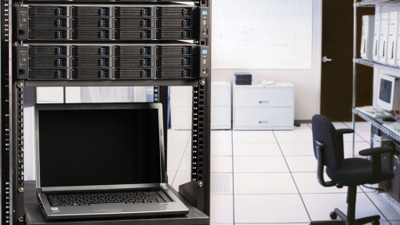 lenovoemc-lo-storage-e-le-partnership-3.jpg