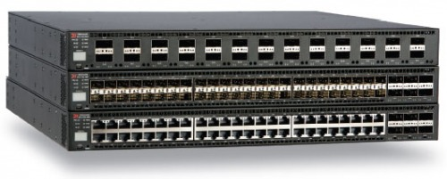 brocade-icx-7750-lo-switch-per-reti-di-tipo-campus-1.jpg