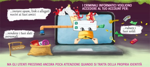 kaspersky-safe-browser-for-ios-navigare-sicuri-2.jpg