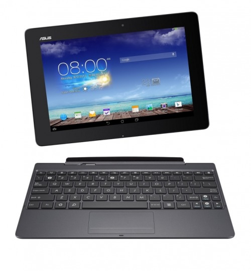 asus-transformer-pad-tf701t-ora-disponibile-anche--2.jpg