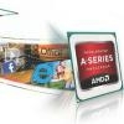 AMD APU Kaveri, i primi dettagli
