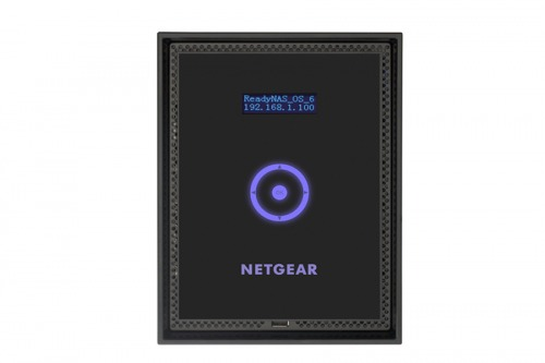netgear-readynas-716-storage-desktop-con-connettiv-1.jpg