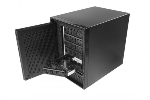 netgear-readynas-716-storage-desktop-con-connettiv-2.jpg