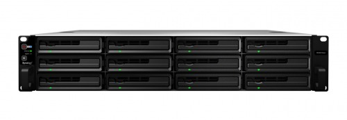 synology-rackstation-rs3614xs-storage-enterprise-f-2.jpg